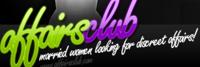 Affairs Club Review
