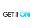Getiton Reviews
