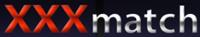 xxxMatch.com review